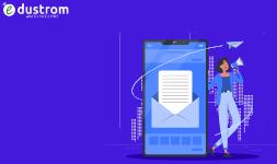 Benefits Of E-mail Marketing